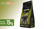 Addiction Senior Light 15 kg