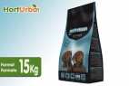 Addiction Puppy per cadells 15 kg