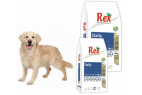 Rex Daily Maintenance 15kg